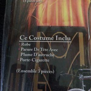 Other - Women's Halloween Costume